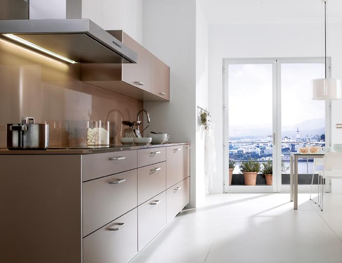 Cocina Ariane