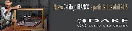 Catalogo_Blanco2015g