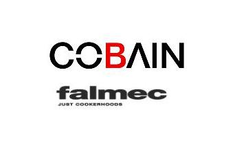 Cobain Falmecbig