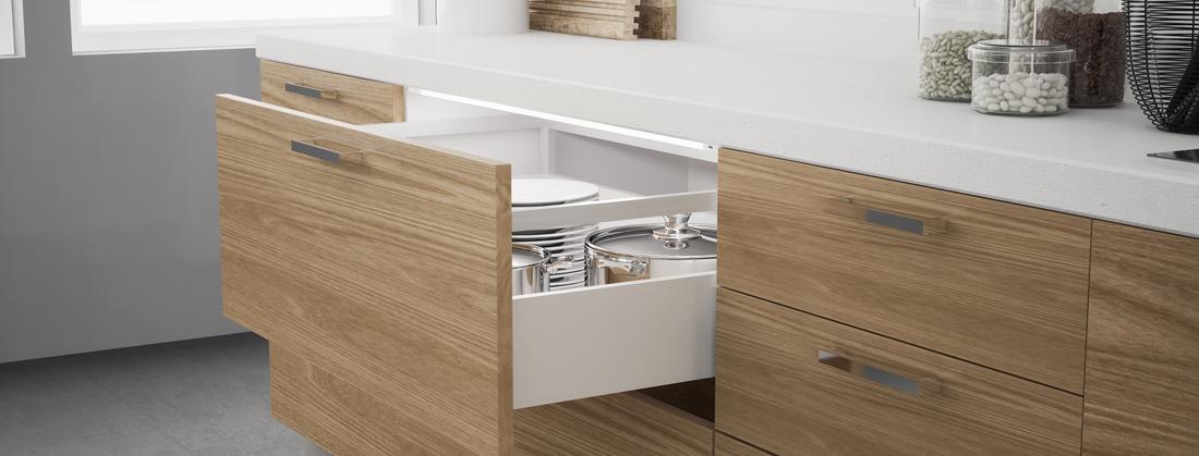 Consejos para iluminar la cocina estudio cocinas dc for Iluminacion para muebles de cocina