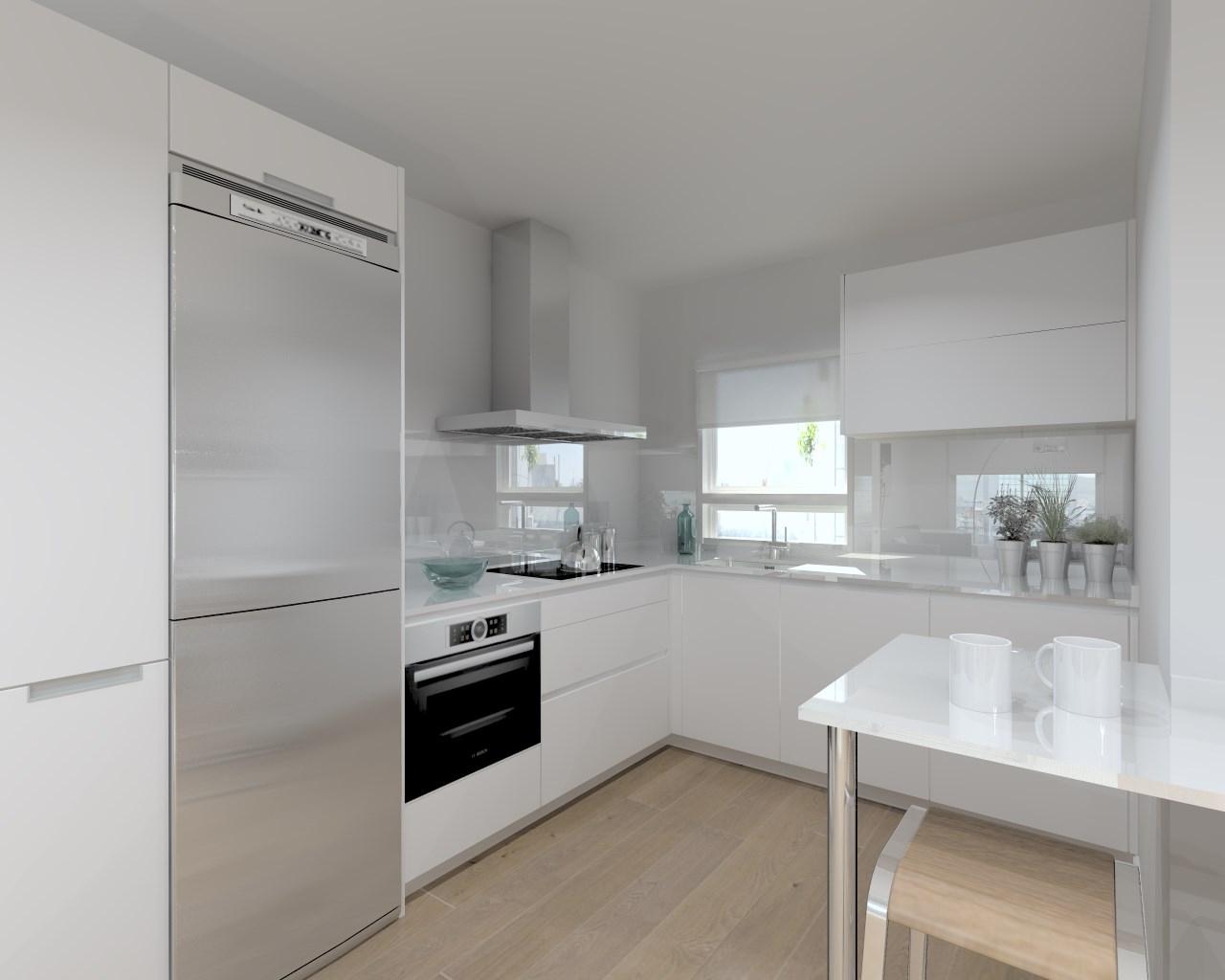 Www silestone com dise a tu cocina casa dise o for Disena tu cocina en linea