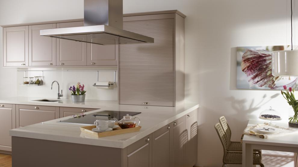 Errores comunes en el diseño de cocinas. - Estudio Cocinas DC