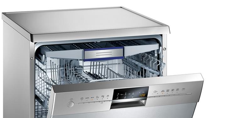 Como elegir un lavavajillas estudio cocinas dc - Como limpiar un lavavajillas ...