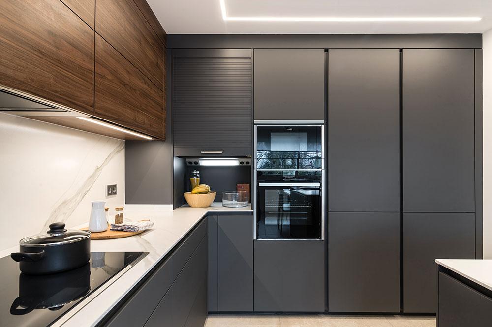 cocina-mobiliario-almacenaje