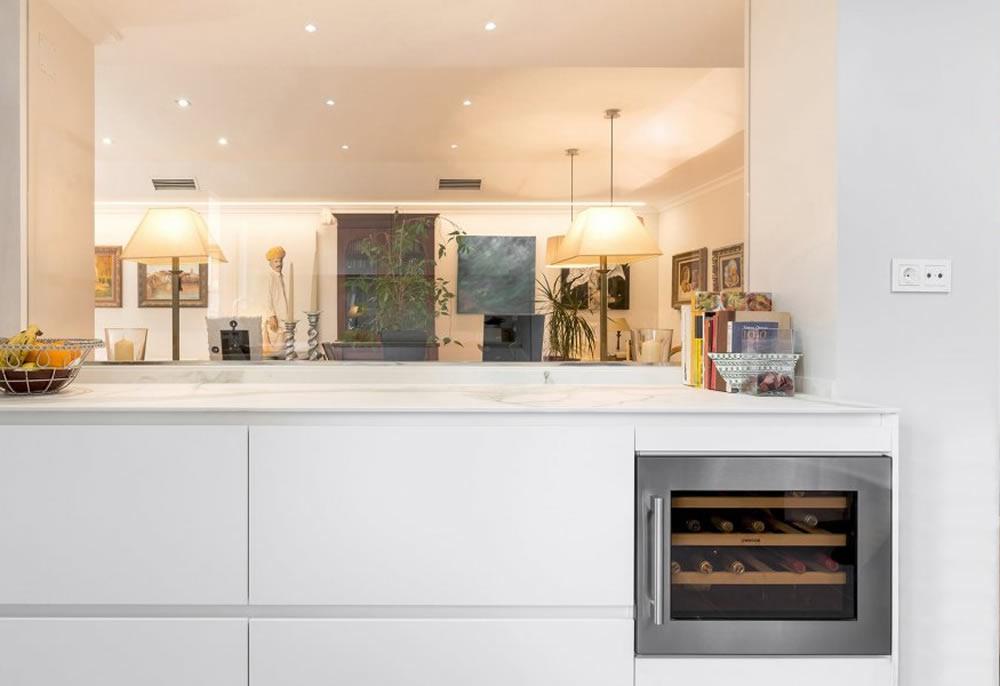 cocina-santos-electrodomésticos