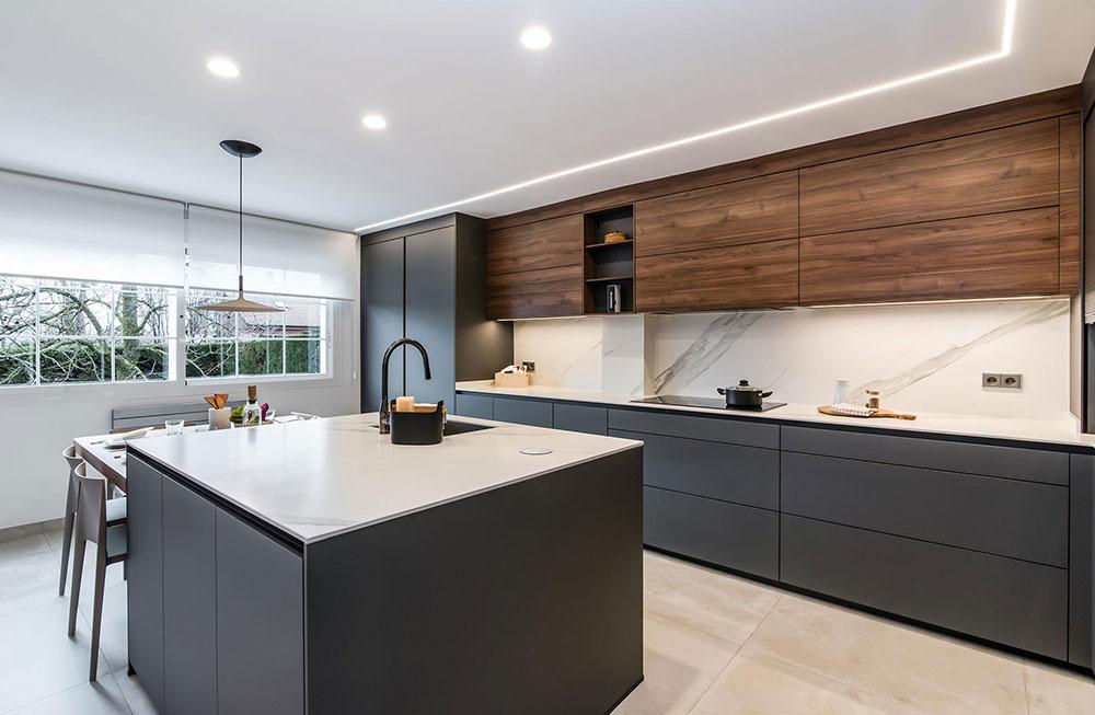 cocina-santos-espacios-amplios