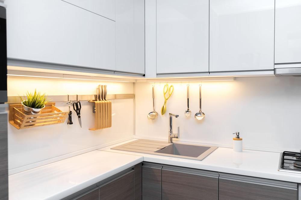 cocinas-diseño-iluminación
