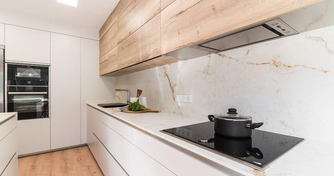 cocinas-diseño-limpieza