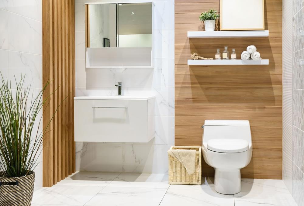 almacenaje-baño-moderno