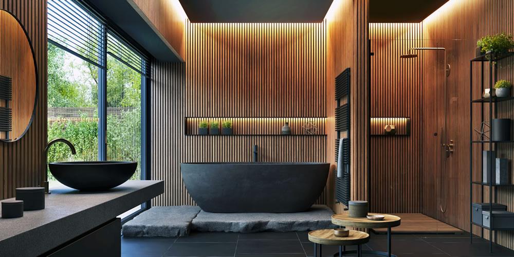 baño-estilo-spa