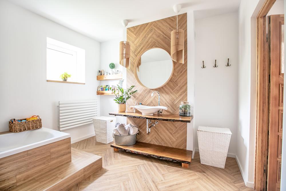 baño-materiales-naturales