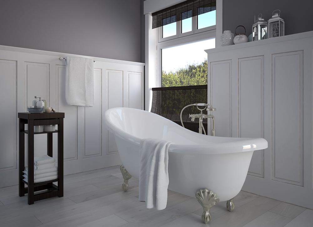 baño-moderno-grande