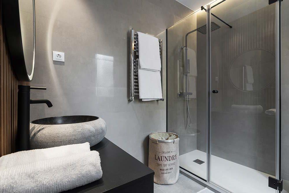 baño-moderno-santos