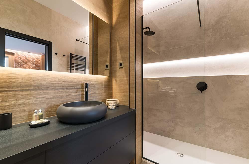 baños-iluminación-LED