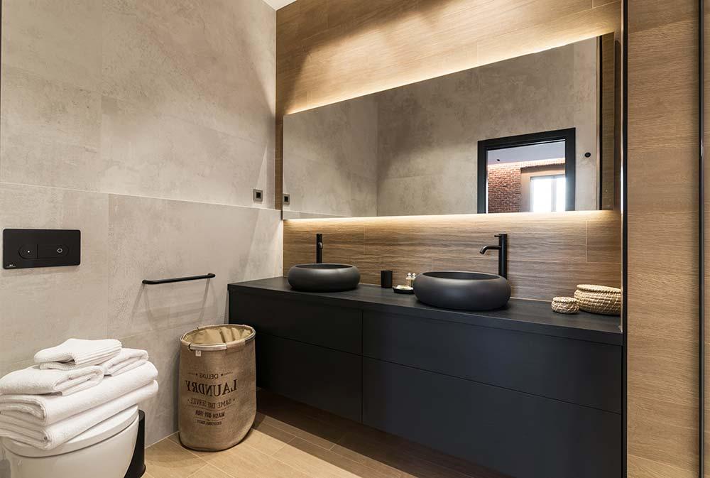 baños-modernos-santos